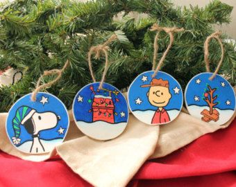7 best Charlie Brown 1st grade Christmas images on Pinterest