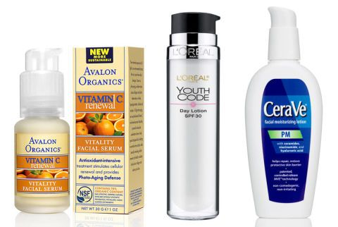 Best Way To Naturally Moisturize Dry Skin