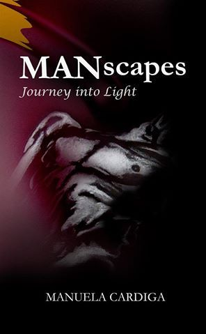 """Manscapes. Journey into light. """" All women - from the most exquisite beauty to the plainest drab - want to believe in the Cinderella myth. Even the harsh-faced and sour-hearted, somewhere deep in their night-time struggles with their bitterest reality, dare to dream some Prince could still see past the dense veil of unkind nature and time, to the delicate, frail-hearted beauty within."""""""