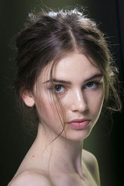 Diez ideas para tu peinado de fiesta