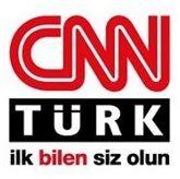 Watch CNN Turk Live TV from Turkey   Free Watch TV