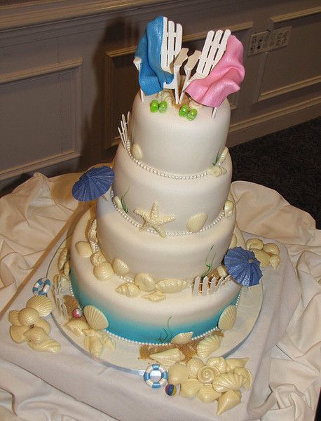 wedding cakes in virginia wedding cakes specializing in custom cakes virginia 24797