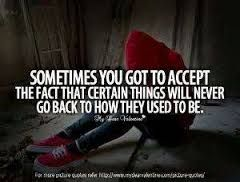 Image result for quotes about broken friendship