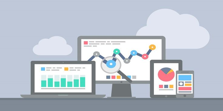11 Easy Tips To Increase Your Website Traffic