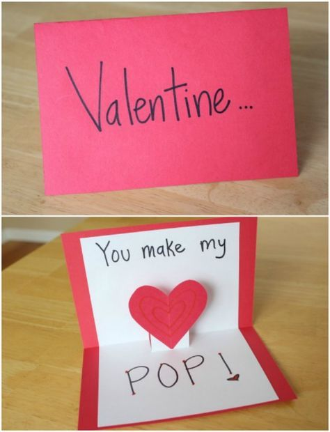 The 25+ best Happy valentines day son ideas on Pinterest ...