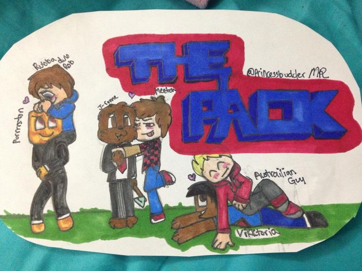 the pack minecraft - Google Search
