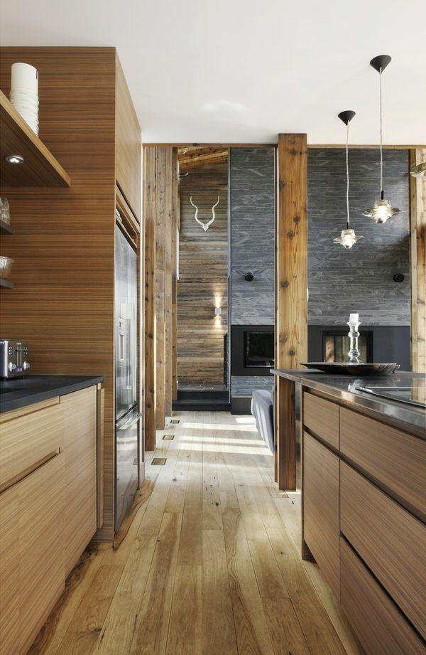 401 best Küchen images on Pinterest | Kitchen ideas, Kitchen white ...