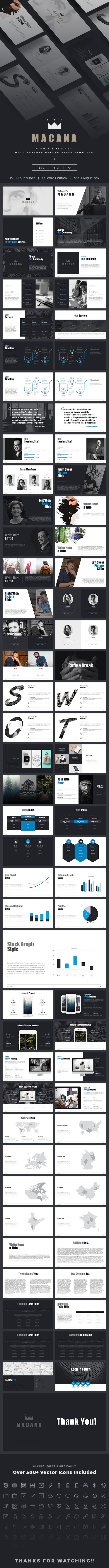 1000 images about powerpoint powerpoint clean powerpoint presentation template best ever simple powerpoint presentation template based on real topics super