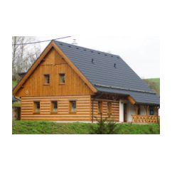 Chata Ledhujka - Česká republika ubytování