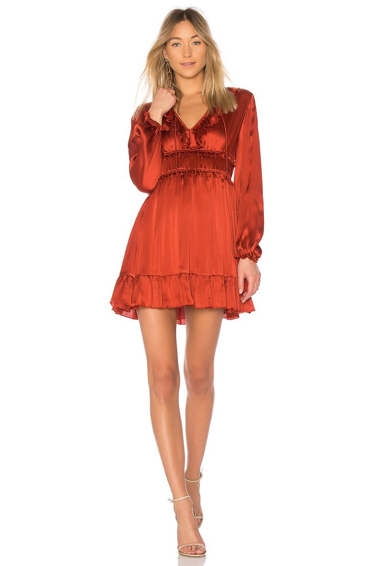 11 best Old Lady Vegas Dress images on Pinterest | Vegas dresses ...