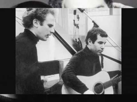 m hooked ever since I heard it on Almost Famous........Simon & Garfunkel - America