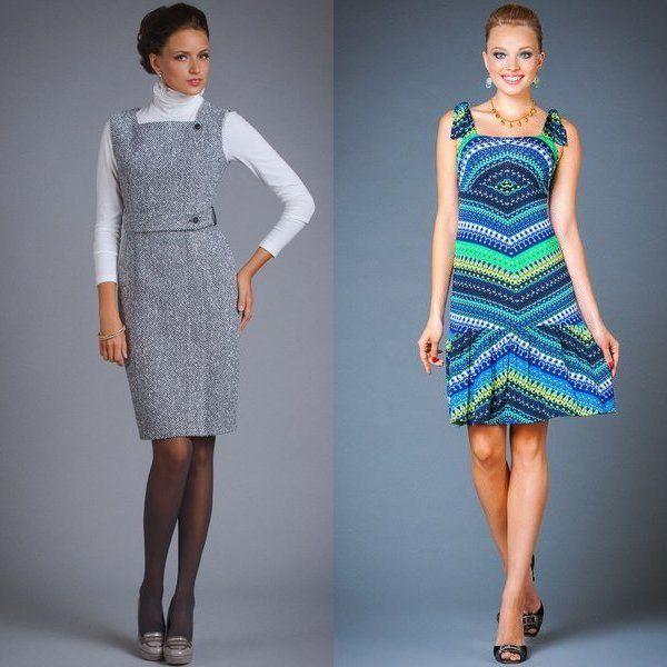 office_summer_dress (3)