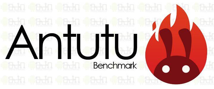 Az AnTuTu  egy androidos okostelefonok összehasonlítására szolgáló tesztelő program. A teszt a mindennapi használat során előforduló feladatokat szimulál az okostelefonon.  #okostelefon #android