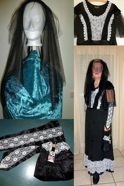die besten 25 schwarze witwe ideen auf pinterest natasha romanoff die r cher und schwarze. Black Bedroom Furniture Sets. Home Design Ideas