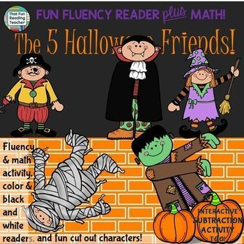 395 best Halloween Math Activities images on Pinterest Halloween - best of halloween coloring pages 3rd grade