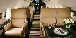 Privater Charterflug Service - Germany - Post Free Classified Ads in Germany