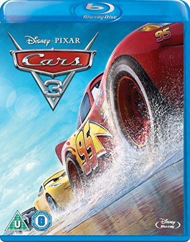 Cars 3 [Blu-ray] [2017] [Region Free] Walt Disney Home Video https://www.amazon.co.uk/dp/B073XNC9LZ/ref=cm_sw_r_pi_dp_x_QTlcAb6M3XCS2