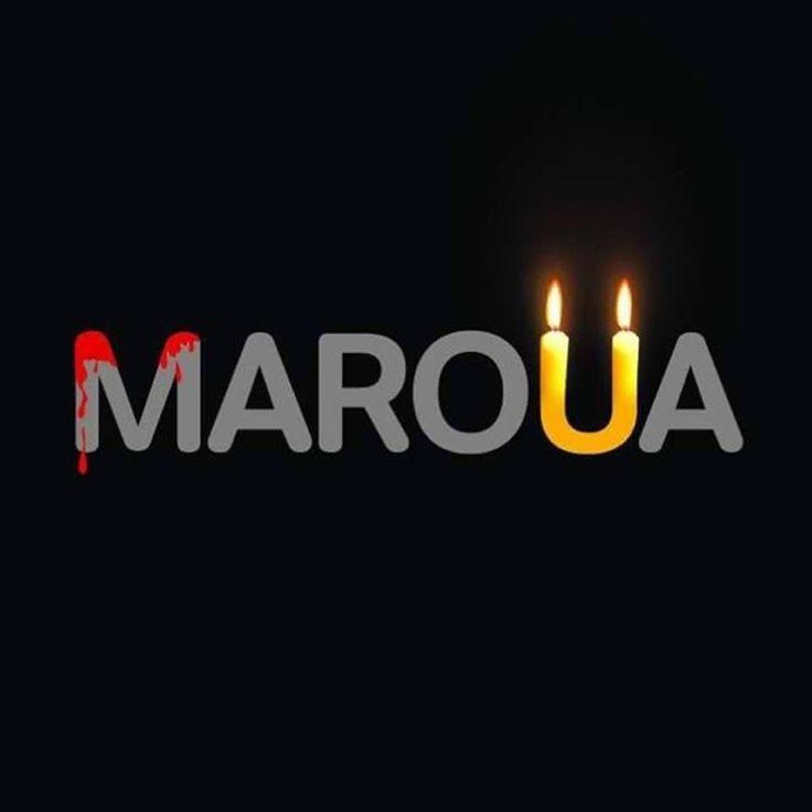 CAMEROUN :: MAROUA : Comment les familles des victimes des attentats font leurs deuils :: CAMEROON