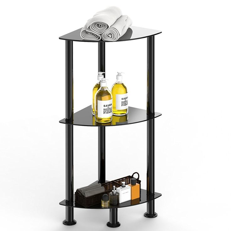 best 25 shower corner shelf ideas on pinterest corner bath with shower corner shelf design. Black Bedroom Furniture Sets. Home Design Ideas