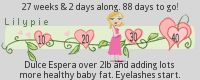 embarazo de 29 semanas