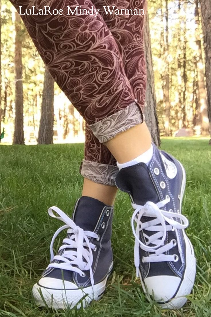 how has converse become cool Converse there's cool, and then there's converse cool trends come and go,  but  you don't need a history lesson to know this authentic tastemaker has been  a  over the decades, converse sneakers haven't changed much but became all .