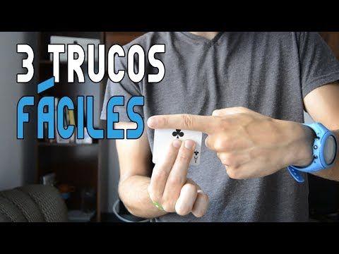MAGIA REVELADA//COMO DESAPARECER UN LIQUIDO EN TU MANO//MAGIC TRICK REVEALED - YouTube