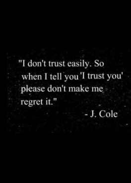 Music-j. Cole is a person i have to listen to everyday because his music relates closest to my life then anything I've ever heard