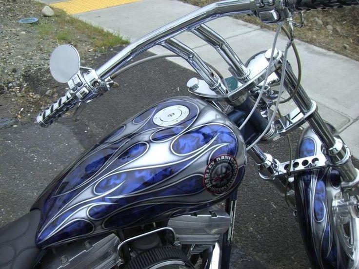 PriceList in 2020 Motorcycle paint jobs, Custom