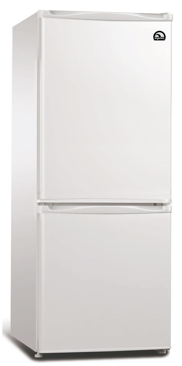 Attractive Need A Second Refrigerator For Guest Use? No