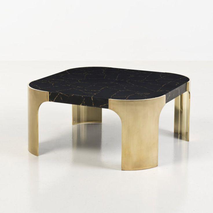1000 Id Es Sur Le Th Me Centres De Table Pour Table Basse
