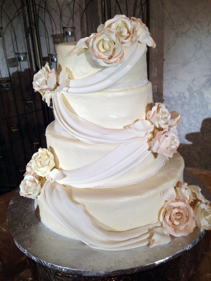 wedding cakes from supermarkets 1000 images about graul s wedding cakes on 24413