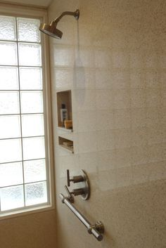 Acrylic Bathtub Liner & Enclosures | Near Cleveland And Columbus, Ohio - Innovate Building Solutions