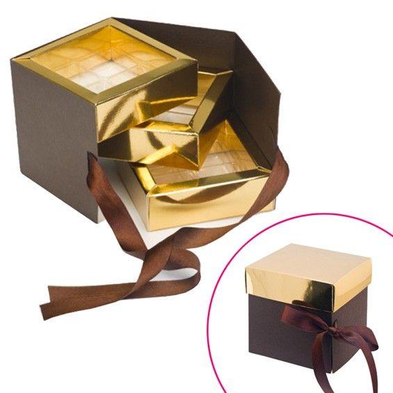 Box measures: 90mm high x 90mm width x 90mm depth. Trays measure: 90mm x 90mm x 30mm deep Plastic 4 hole inserts measure: 63mm x 63mm x 15mm deep, each hole measures 30mm x 30mm.