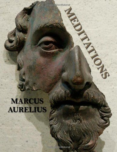 Marcus Aurelius Critical Essays