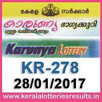 http://www.keralalotteriesresults.in/2017/01/28-kr-278-karunya-lottery-results-today-kerala-lottery-result.html