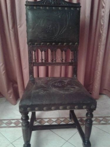 21 best images about chinero antiguo on pinterest - Muebles siglo xxi ...