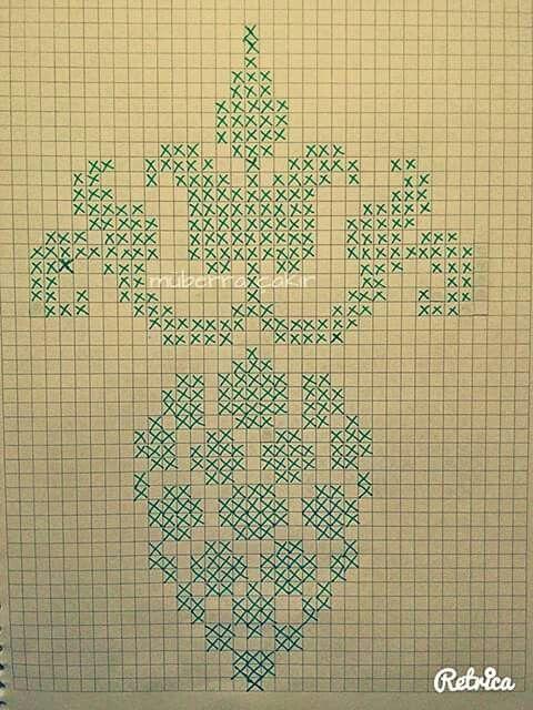 6df63aec2e921242b6834a70ab5f79a3.jpg (480×640)