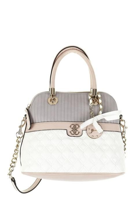 Guess Excl Merci Small Shopper - Shoulder/Tote/On Board Bags (3122148)