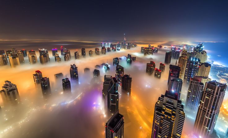 500px / Cotton Candy by Dany Eid