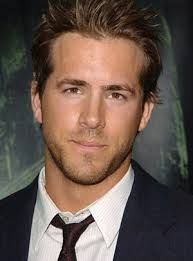 pictures of ryan reynolds - Google Search