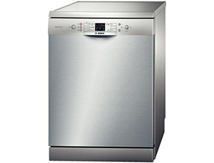 Best LG IFB Siemens Dishwasher Price in India | Review | Comparison #HomeAppliancesDishwashers