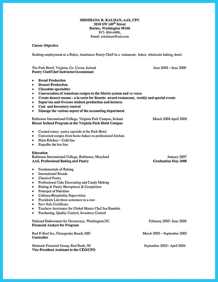The 25+ best Short resignation letter ideas on Pinterest Two - sample hotel resume
