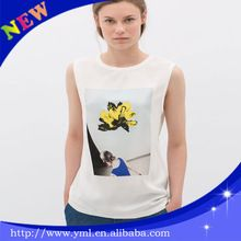 Sleeveless t-shirt garments export t-shirt cheap price  best buy follow this link http://shopingayo.space