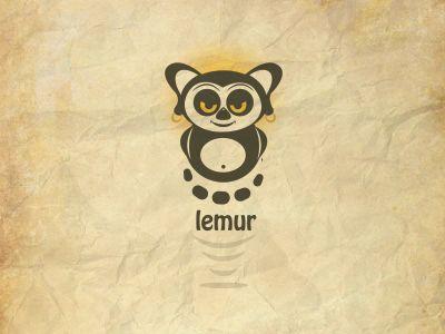 lemur logo - Google Search