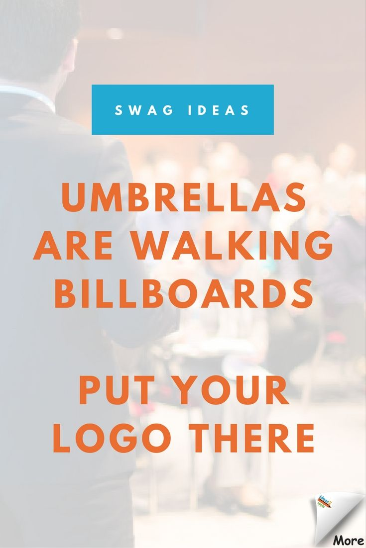 swag ideas | idea generation methods | ideas generator | generating ideas