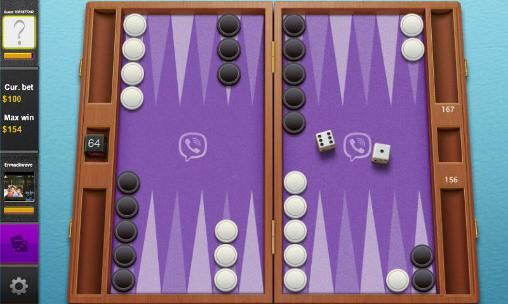 #android, #ios, #android_games, #ios_games, #android_apps, #ios_apps     #Viber, #backgammon, #viber, #setup, #quick, #rules, #game, #boards, #download, #yahoo, #free, #set, #instructions    Viber backgammon, viber backgammon setup, viber backgammon quick, viber backgammon rules, viber backgammon game, viber backgammon boards, viber backgammon download, viber backgammon yahoo, viber backgammon free, viber backgammon set, viber backgammon instructions #DOWNLOAD:  http://xeclick.com/s/bYeOh7mq