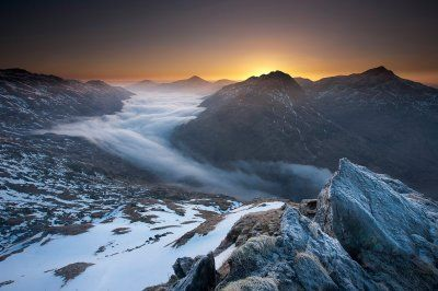 Landscape Photographer of the Year