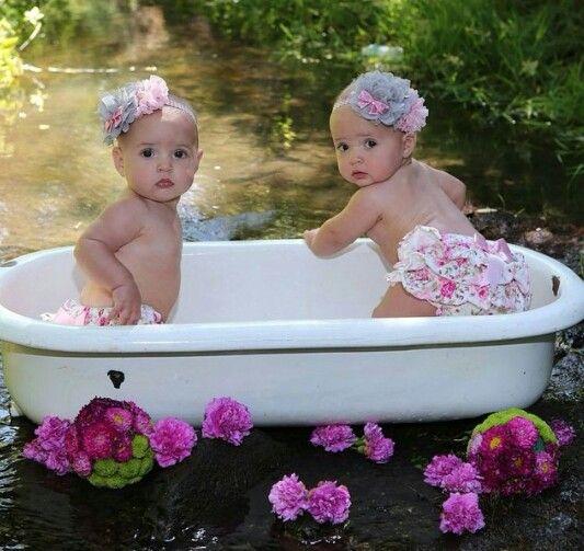 Divinas princesas
