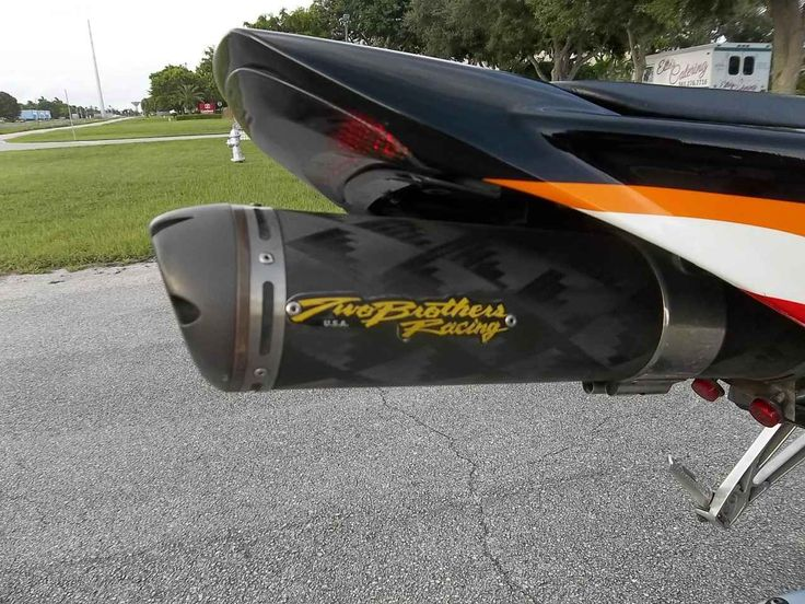 Used 2005 Honda CBR 1000RR SP Motorcycles For Sale in Florida,FL. CBR1000 RR Repsol Edition. Two Brother M-Series Carbon Fiber Canister Exhaust. The bike has been adult owned garage kept, and very well maintained for the entire 13,000 miles (weekend highway miles). Clean Autocheck History