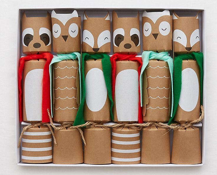 17 best ideas about good secret santa gifts on pinterest secret santa secret santa gift tags. Black Bedroom Furniture Sets. Home Design Ideas